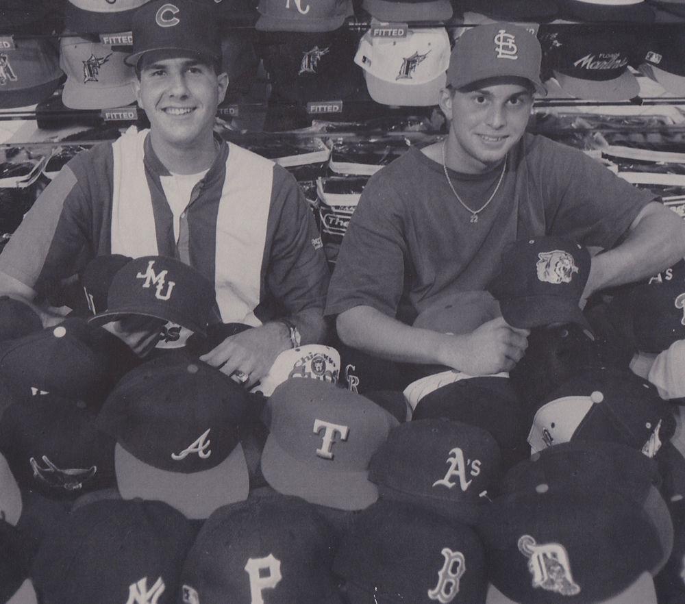 Billy Deck and Brian McNichol.jpg