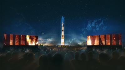 190701_Apollo50_Press-Image_Launch_1080_c_59_Productions.png