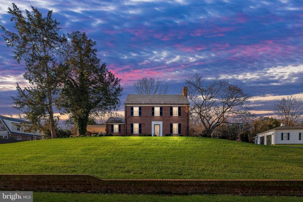 1702 Franklin St, Fredericksburg, VA, 22401.jpg