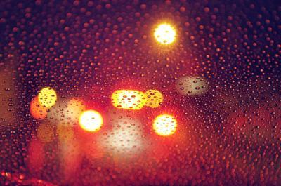 us 1 traffic rain drops.jpg