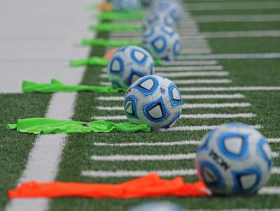soccer generic2.jpg