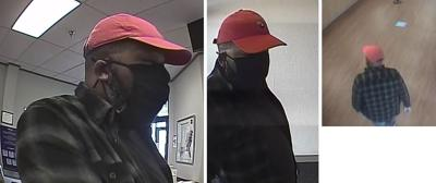 Attempted Bank Robbery.jpg