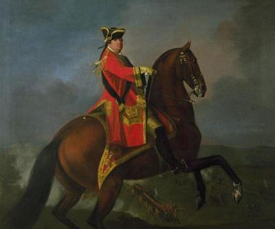 prince william augustus duke of cumberland.jpg