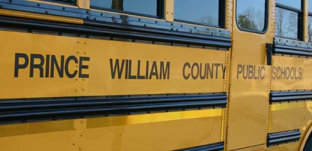 Feds: Prince William school staff too frequently restrained ...