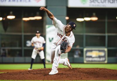 Andre Scrubb MLB Debut 7-28-2020-2.jpg