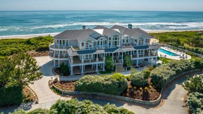 11million_beachhouse.jpg