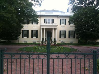 2011-07-10_Virginia_Executive_Mansion.jpg