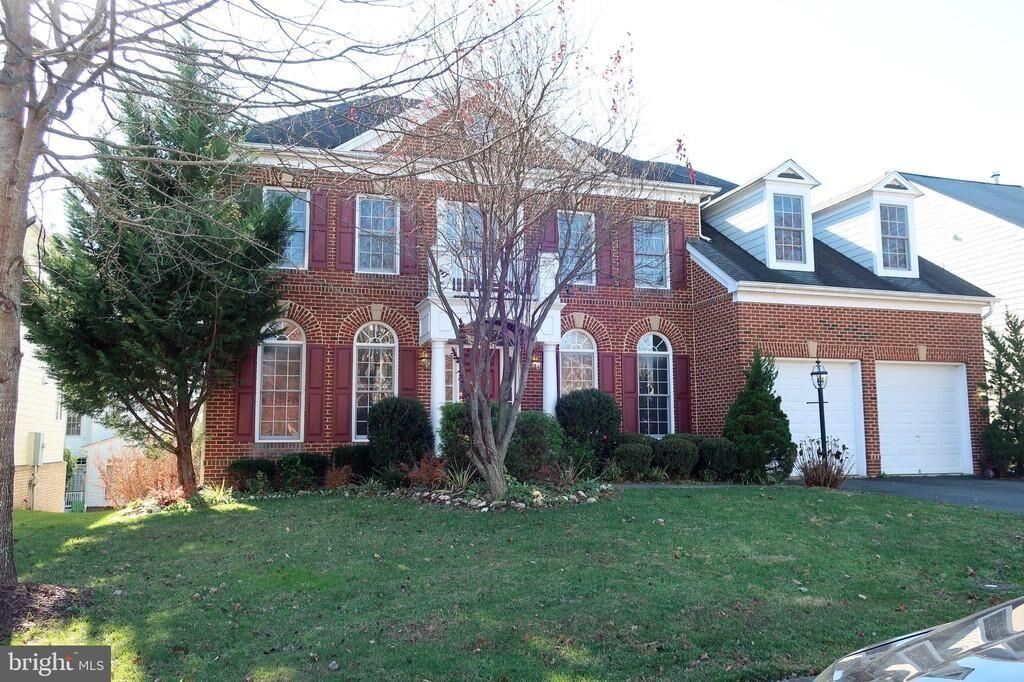 11766 Gailemont Ct, Woodbridge, VA, 22192.jpg