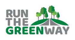 Run the Dulles Greenway 2021 logo
