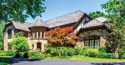 Fairfax home review, 7/11/19