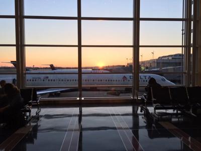 reagannational_airport.jpg