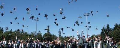 Graduation Teaser Pixabay