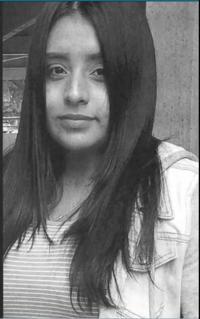 Amber Alert Cancelled: Woodbridge teen found safe