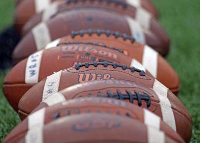 football generic.jpg