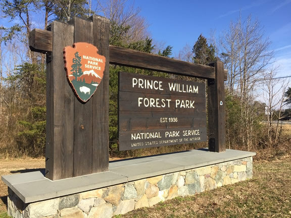 prince william forest park sign.jpg