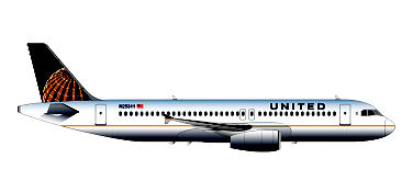 United to launch service to Miami