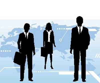 employment jobs employees