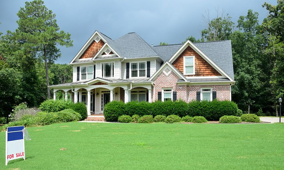 Per-square-foot housing costs continue to rise across region