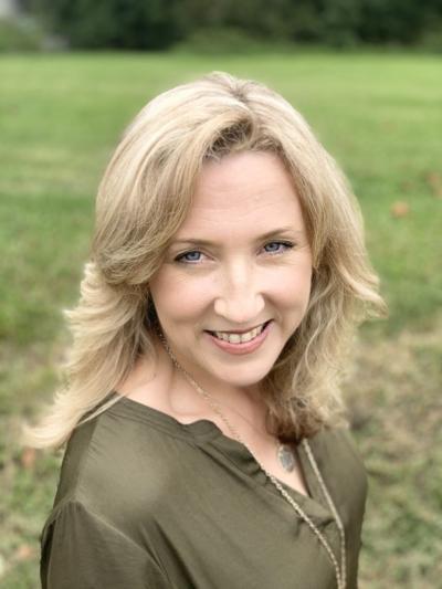 Tara Durant Republican 28th House District