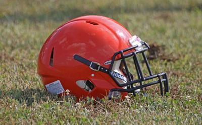Brentsville helmet.jpg