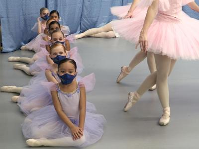 Copy of Page 1_ Ballet.JPG