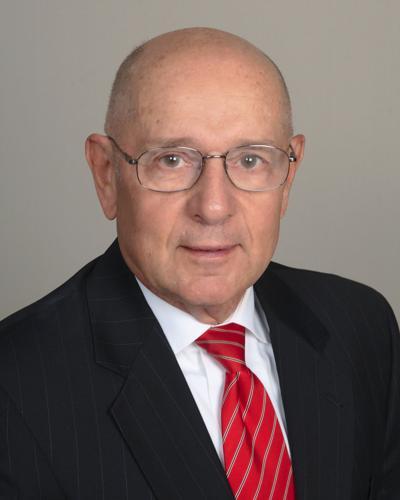 David Brickley