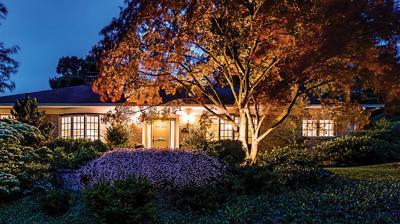 Arlington home review 1, 6/25/20