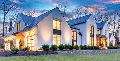 Fairfax home review, 5/23/19