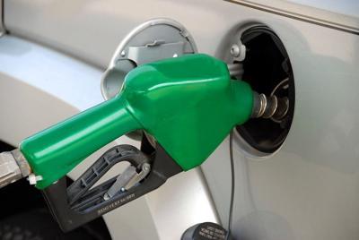 Gas Pump Car Travel Pixabay
