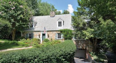 Arlington home review, 8/22/19 edition