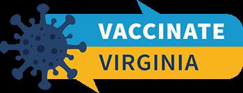Rappahannock-Rapidan Health District Announces New Campaign to Encourage COVID-19 Vaccination