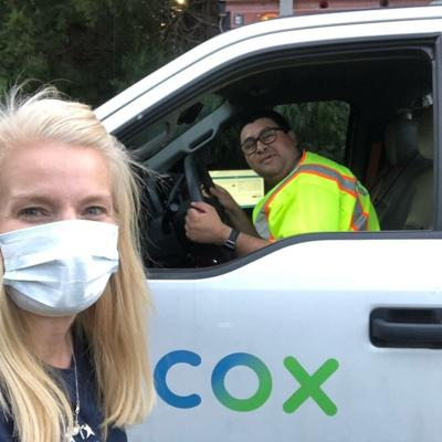 Mask pic with truck Picture1[5438].jpg