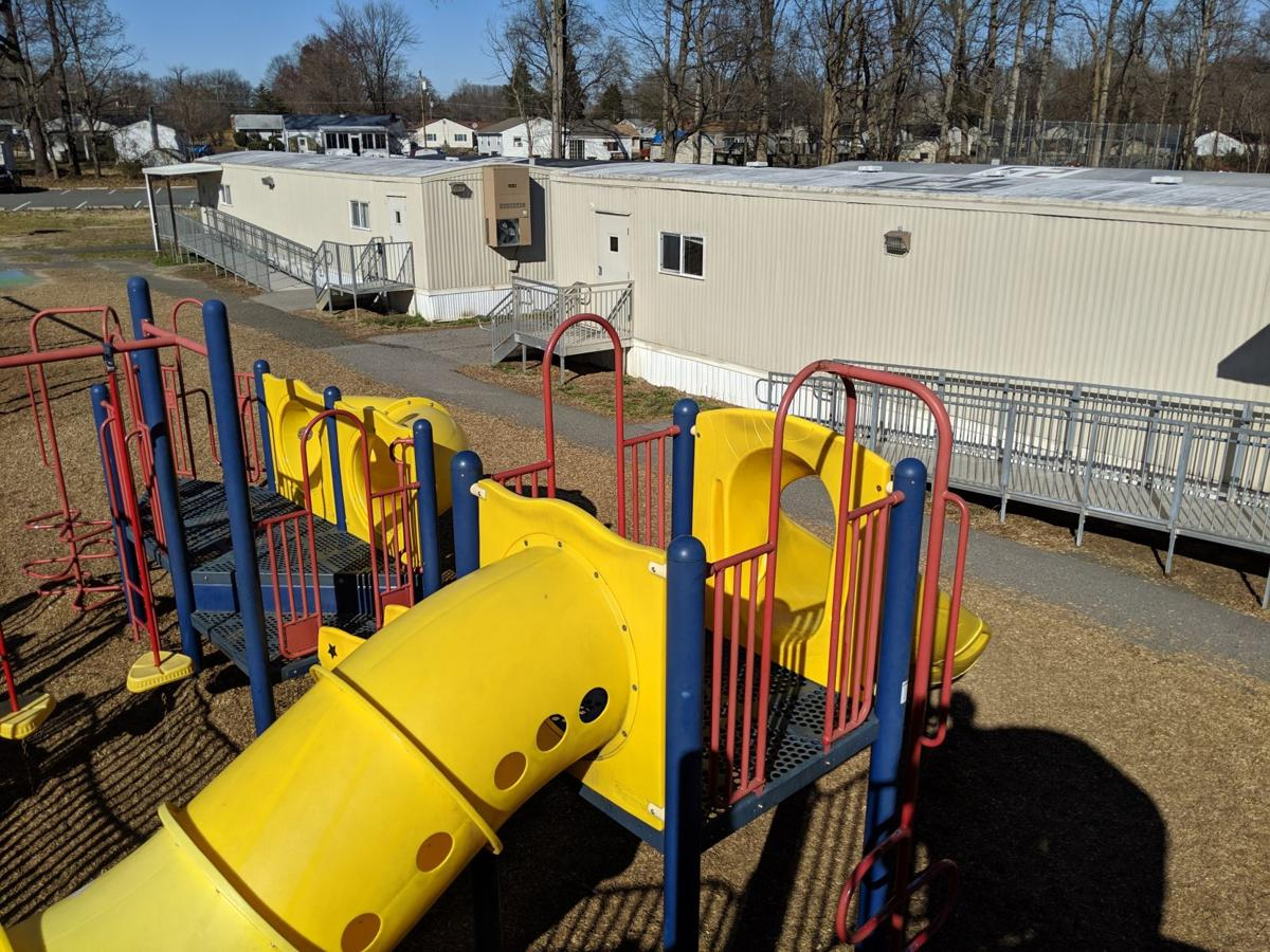 No funding for $174M plan to cut classroom trailers in Prince William