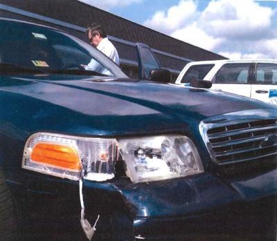 Sawyers demands superintendent resign in car wreck aftermath