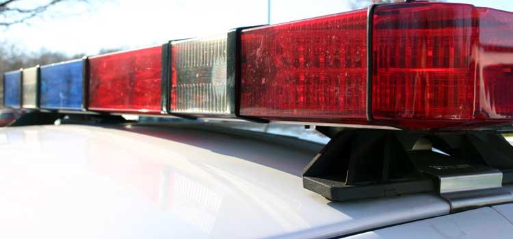 3 year old boy dies in fall from window in fairfax county fairfax
