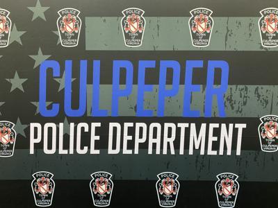 Culpeper Police investigating fatal accident involving pedestrian