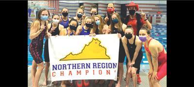 Warhawks with region banner