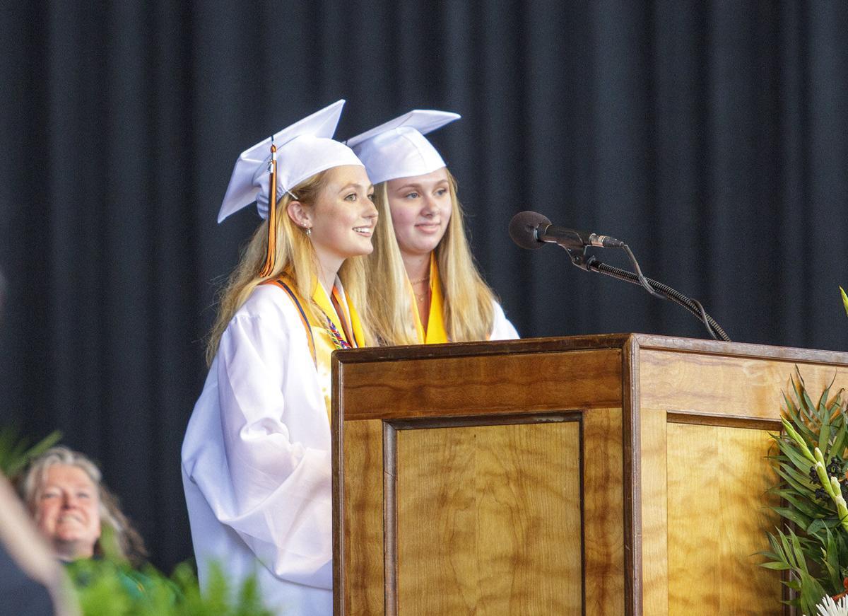 Brentsville 2021 Graduation 038.jpg