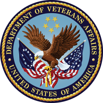 Seal_of_the_U.S._Department_of_Veterans_Affairs.png