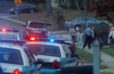 Woodbridge HS homicide 111014-01.jpeg