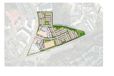 Copy of Page 3_ Manassas Park Plan.png