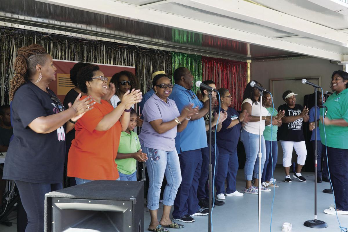 African American Festival 069.jpg
