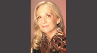 Dr. Joan Friedman