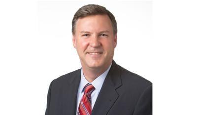 Derrick Swaak, Northern Virginia Association of Realtors