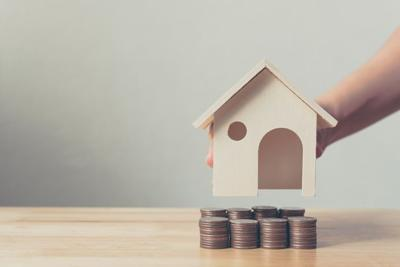 When mortgage rates are low, should you refinance? Part 3: A Few Final Considerations