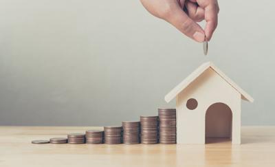 Your money Mortgage refinance