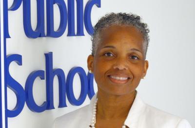 Arlington School Board appoints new transportation czar
