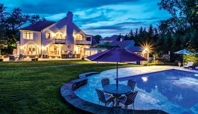 Fairfax home review, 9/26/19