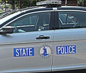 Boy, 6, dies following I-66 crash in Fauquier | Headlines