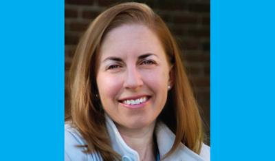 Civic leader picked to lead Columbia Pike group